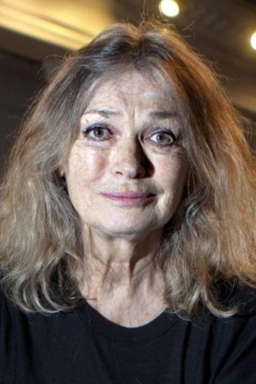 Kari Onstad Winge