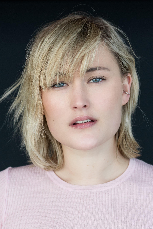 Thea Green Lundberg