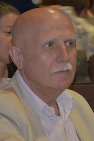 Sotir Caragață