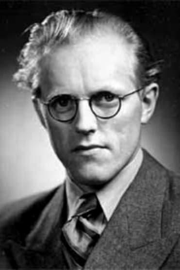 Per-Olof Pettersson