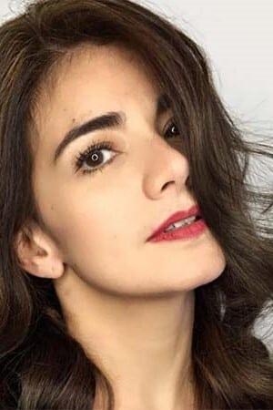 Isabel Granada