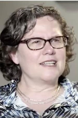 Miriam Biderman