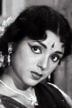 L. Vijayalakshmi