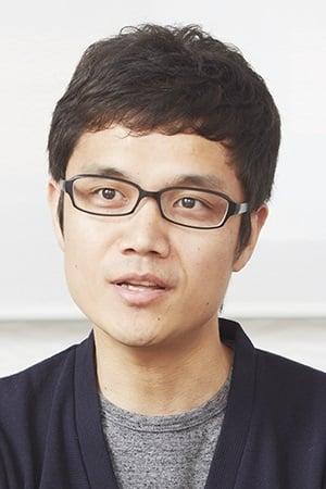 Tetsuji Yamashita
