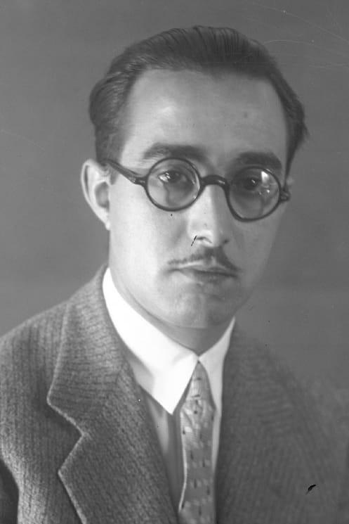 Román Viñoly Barreto