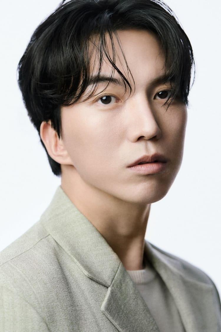Do Sang-woo