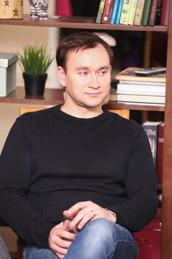 Julius Žalakevičius