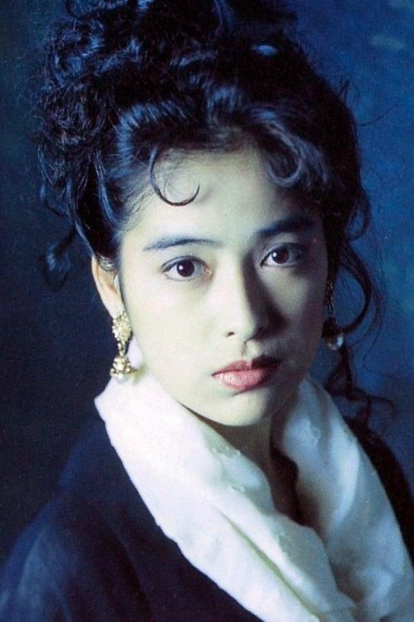 Miwa Kawagoe