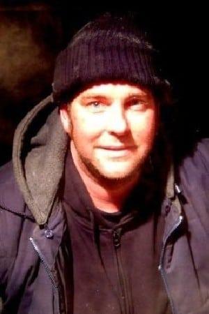 Steve Challis