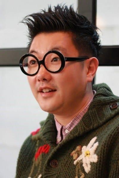 Lee Won-suk