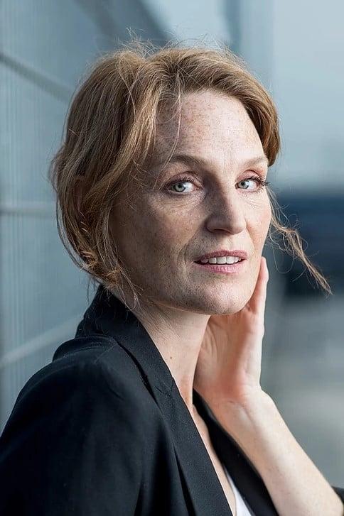 Katja Lechthaler