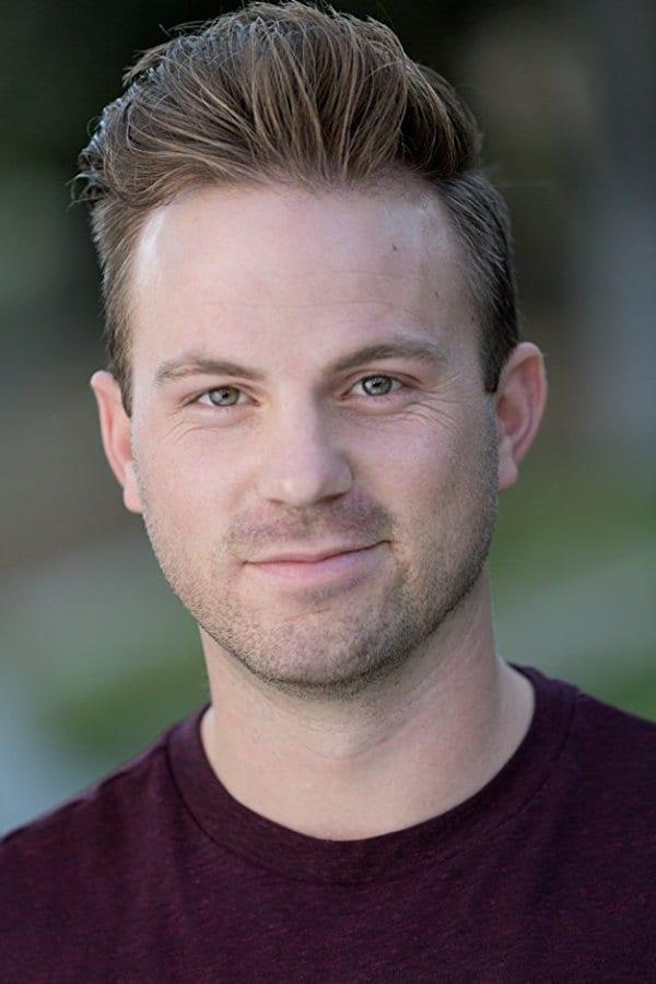 Tim Ogletree