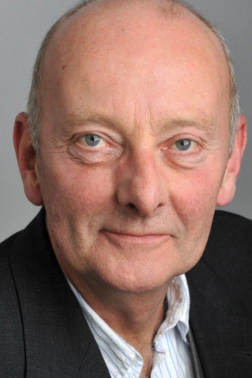 Ian Bleasdale