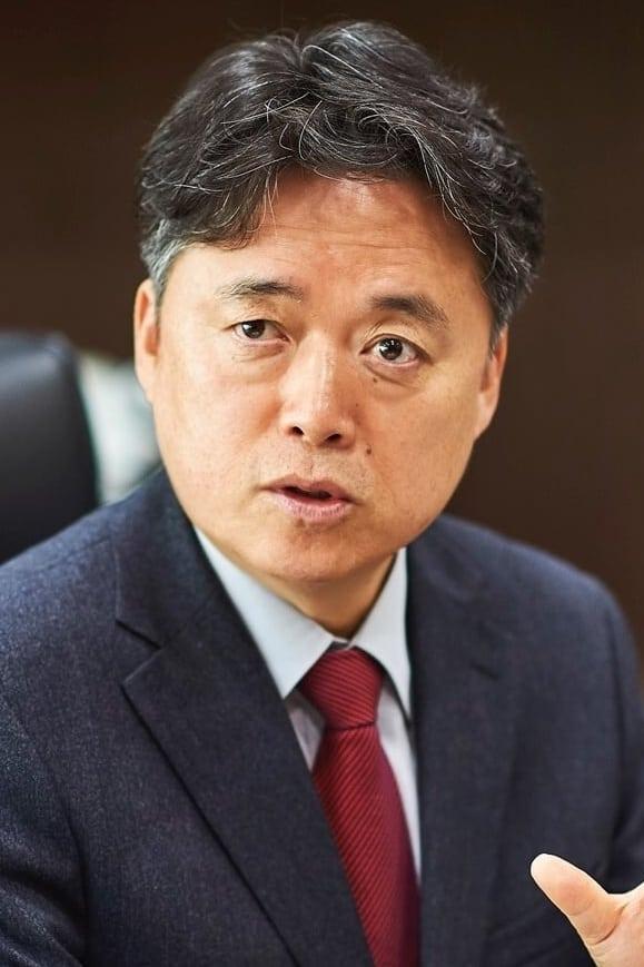 Choi Seung-ho