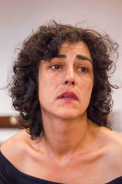 Micaela Cardoso
