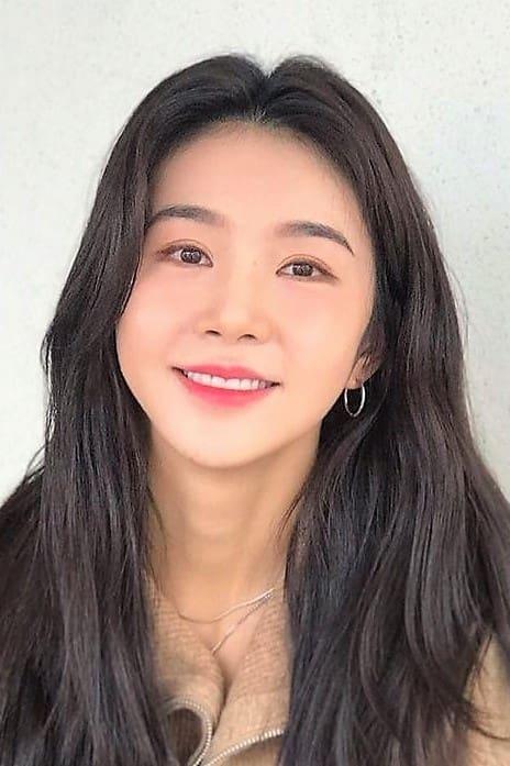 Cao Lu