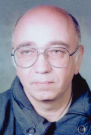 Vadim Khrapachov
