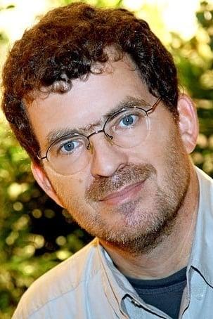 Marcos Schechtman