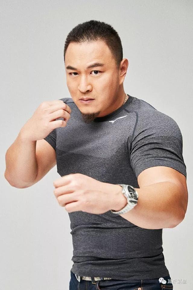 Fa Zhiyuan