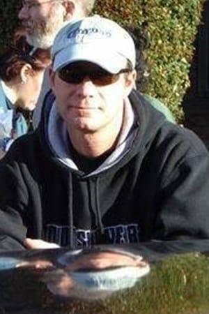 Brad Heiner