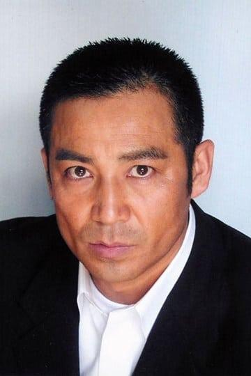 Shun Sugata