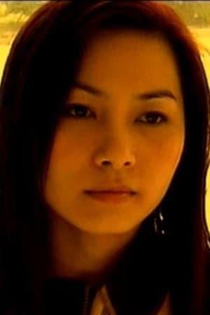Cherry Chan Chiu-Chiu