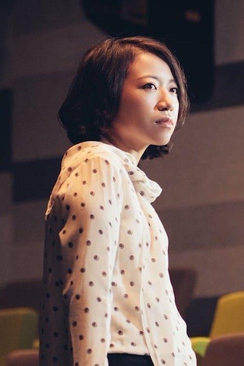 Jessey Tsang Tsui-shan