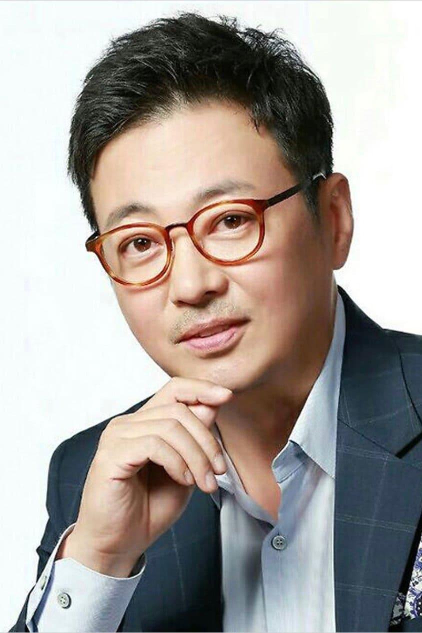 Yoon Da-hoon