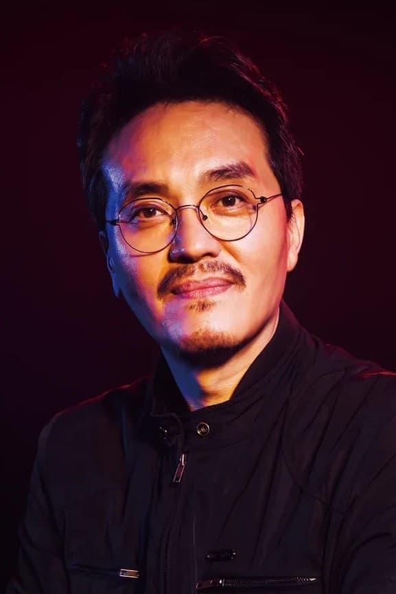 Choi Jong-hwan