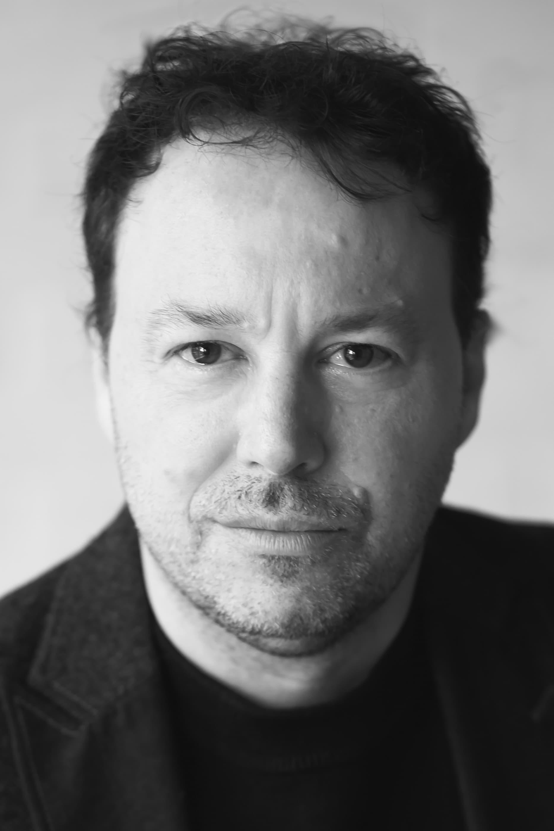 François Chénier