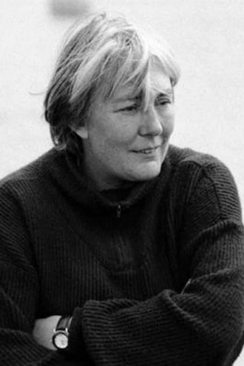 Sophie Tatischeff
