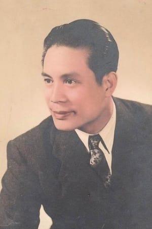 Xi Mei