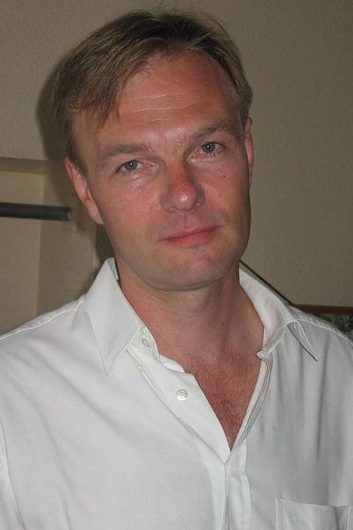 Igor Shavlak