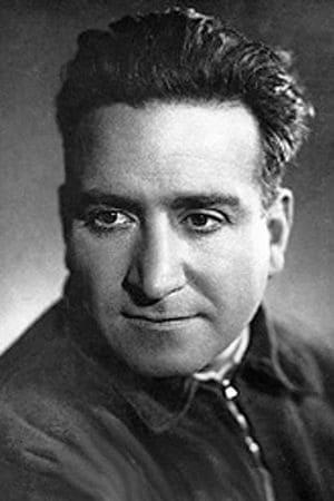Pyotr Galadzhev