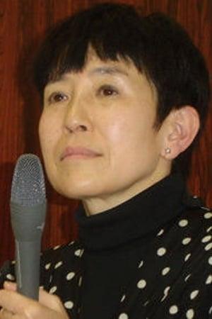 Tomoyo Ōshima