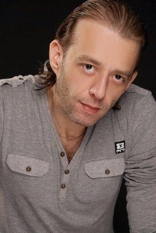 Khaled Hammad