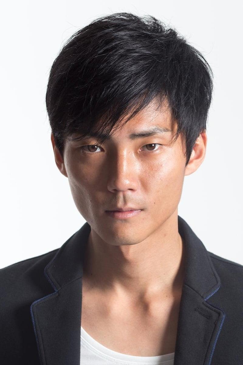 Katsuya Maiguma