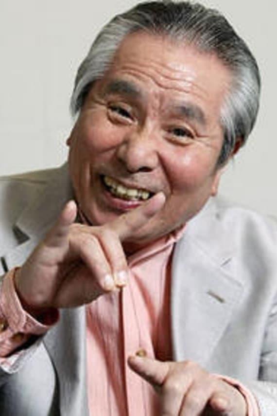 Jiro Sakagami