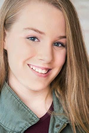 Gracie Wakefield