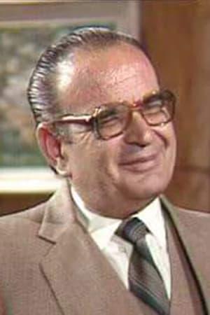 Angelos Georgiadis