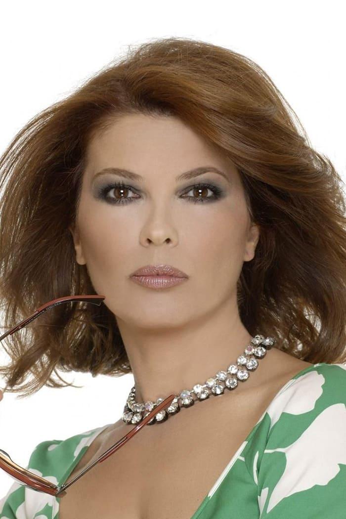 Sofia Aliberti