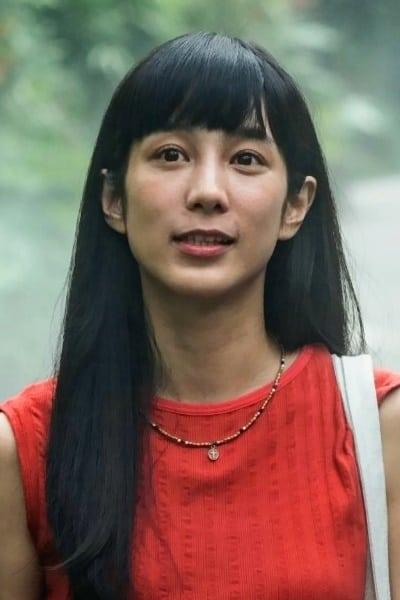 Chen-Ling Wen