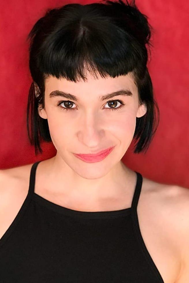 Shaina Vorspan