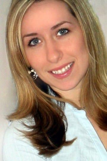 Michelle Sleger