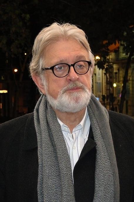 Victor de Sousa