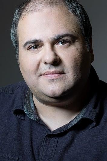 Ivo Alexandre