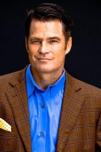 Billy Devlin