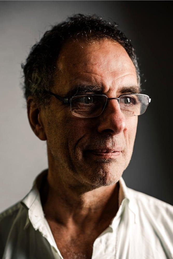 Peter De Graef