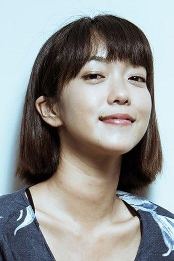 Patty Pei-Yu Lee