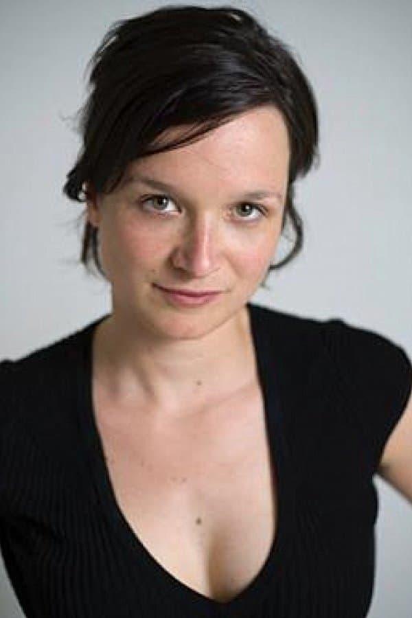Veronika Glatzner